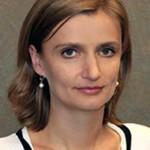 Prof.Szlufarska